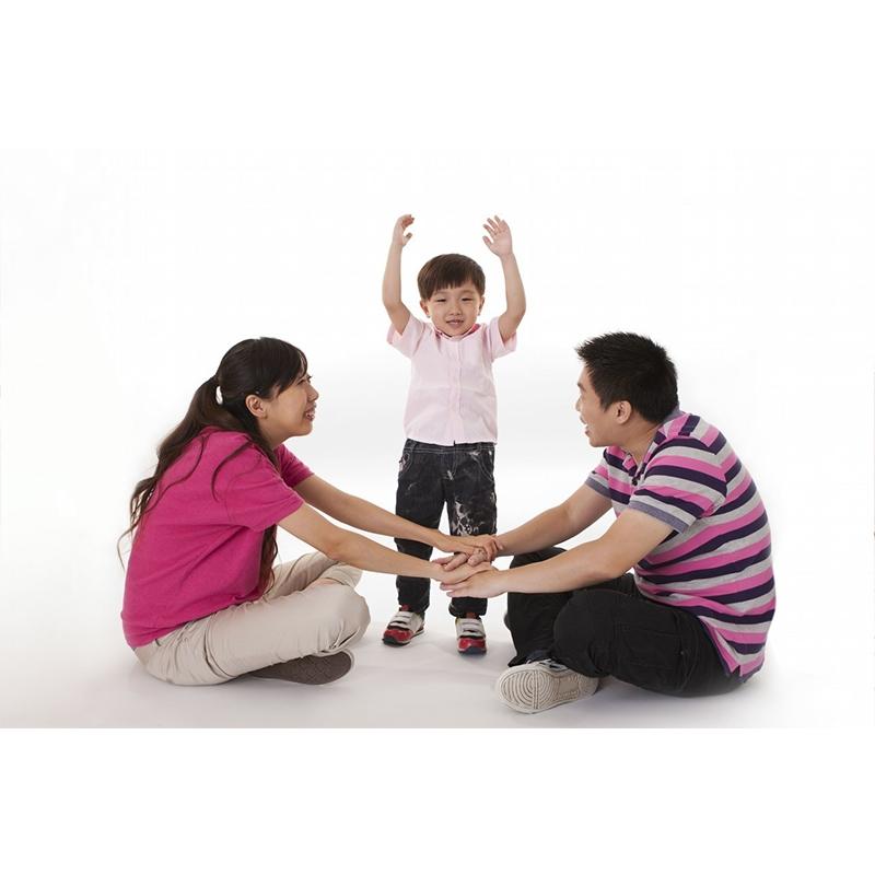 应该先让孩子成才还是先成人
