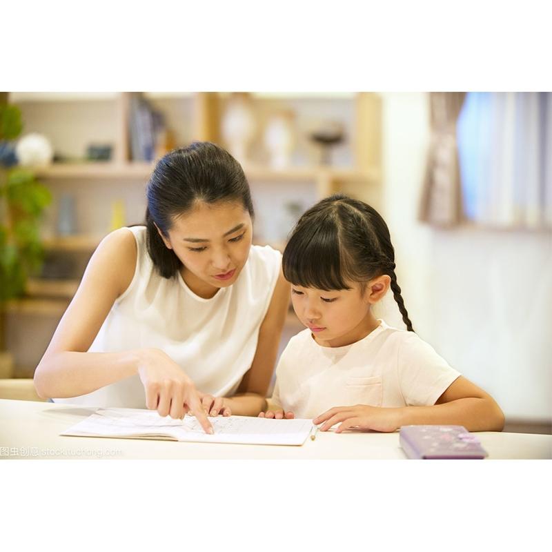 应该如何让孩子爱上学习