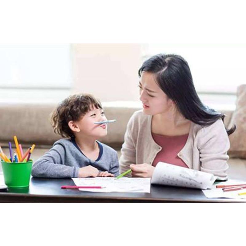 家长应该如何配合学校教育学生